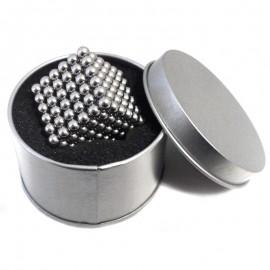 Palline Magnetiche