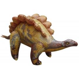 Gonfiabile Stegosauro