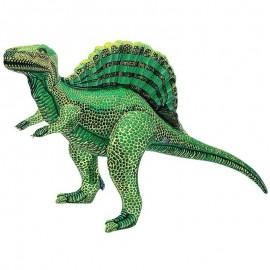 Gonfiabile Spinosauro