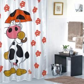 Tenda Doccia Mucca Sub