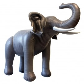 Gonfiabile Elefante