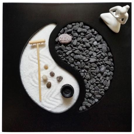 Giardino Zen Yoga