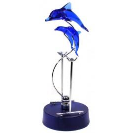 Mobile Famiglia Delfini